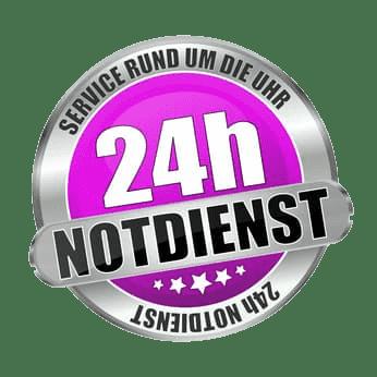 24h Notdienst Schlüsseldienst Ostheim